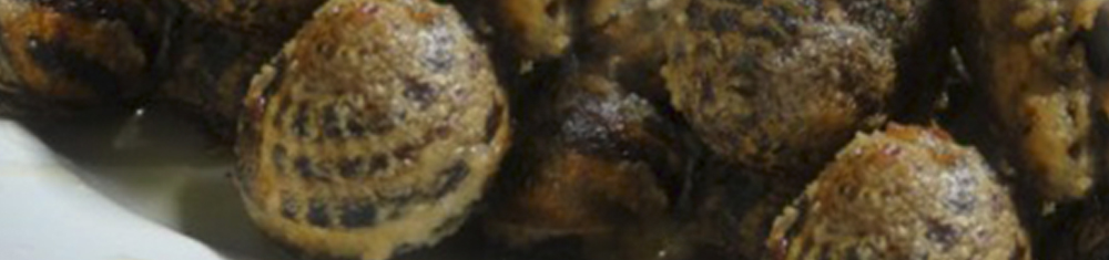 fried-snails2